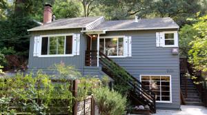 Sold6424 Pinehaven Road