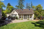 6722 Sims Drive, Oakland