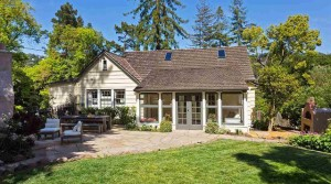 Sold6722 Sims Drive, Oakland