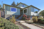 4757 Lincoln Ave, Oakland